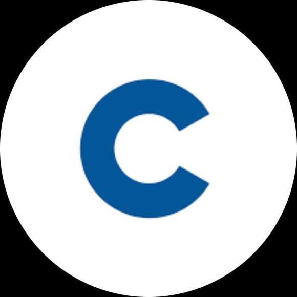 c_cards